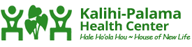 Kalihi-Palama Health Center - Ohana House