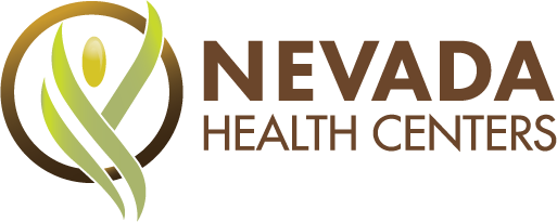 Nevada Health Centers at Enterprise