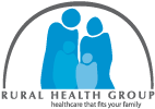Rural Health Group Dental at Jackson