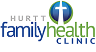 Hurtt Family Health Clinic - Tustin