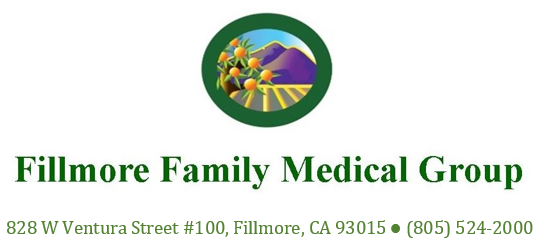 Fillmore Family Medical Group