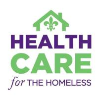 Health Care for the Homeless at VA CRC Clinic