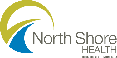 North Shore Health - Care Center