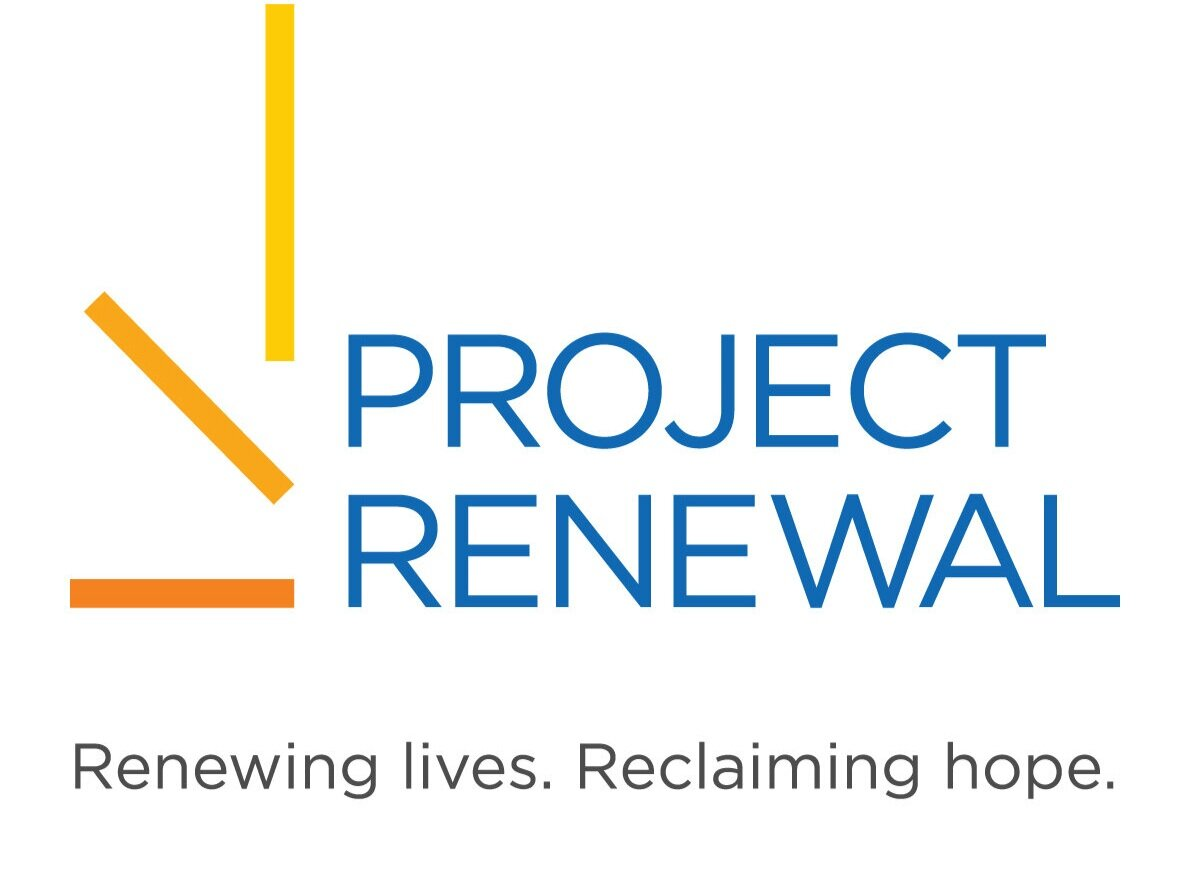 Project Renewal - Fort Washington Primary Care