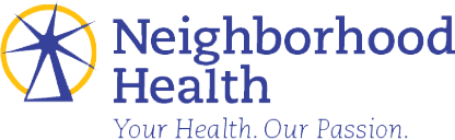Neighborhood Health @ Sequoia 1