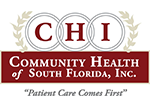 CHI - West Kendall Health Center