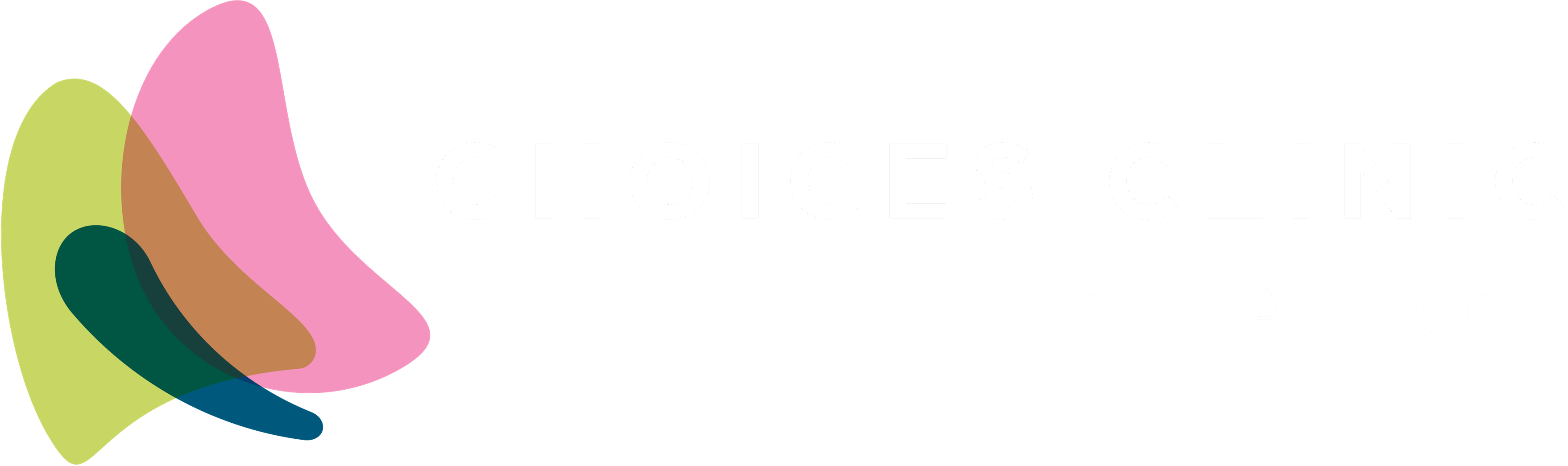 Choices Clinic of Laurel