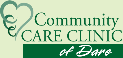 Community Care Clinic of Dare - Frisco