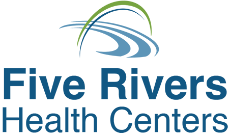 Five Rivers Health Centers - Greene County Health Center