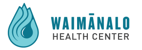 Waimanalo Health Center
