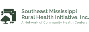 Southeast Mississippi Rural Health Initiative, Inc. - Support Services Center