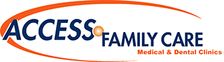 ACCESS Family Care - Cassville Clinic