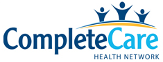 CompleteCare Health Network - Teen Center