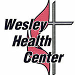 Wesley Church Health Center, Inc.