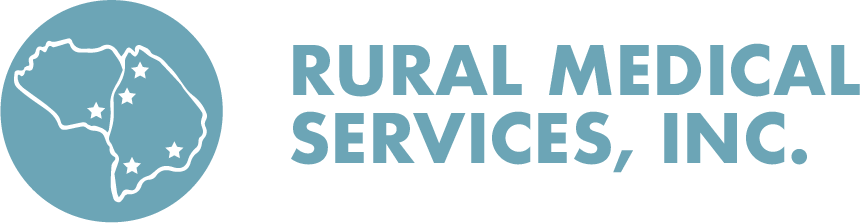 Rural Medical Services Inc. - Grassy Fork Center