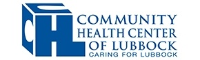 Community Health Center of Lubbock - Main Clinic