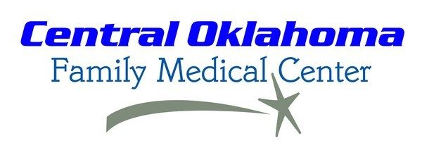 Central Oklahoma Family Medical Center - Konawa
