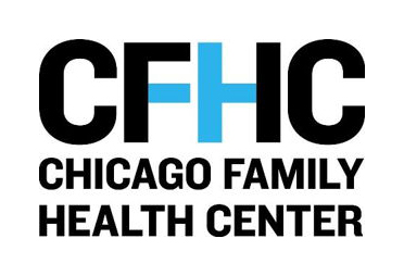 Chicago Family Health Center Pullman