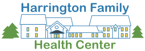 Harrington Family Health Center