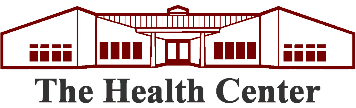 The Health Center - Cabot Office