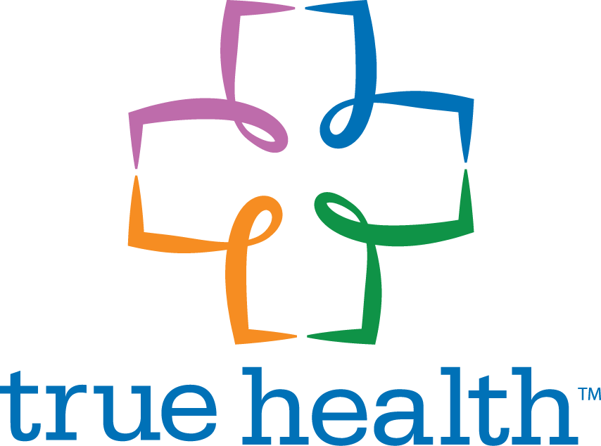 True Health - Hoffner