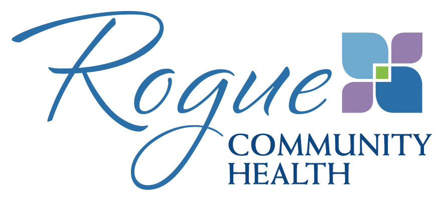 Rogue Community Health - White City Health Center