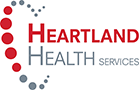 Heartland Health Services - Human Service Center