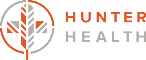 Hunter Health - Central Clinic