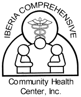 St. Martin Parish Community Health Center