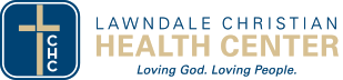 Lawndale Christian Health Center - Belle Whaley