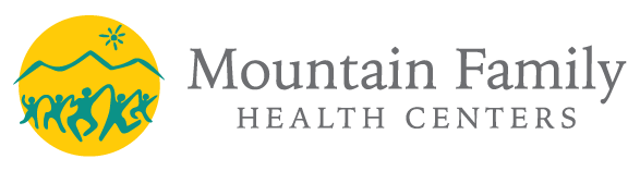 Mountain Family Health Centers - Glenwood Springs Clinic