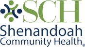 Shenandoah Community Health - Migrant Farmworkers & Homeless Outreach