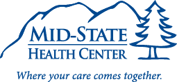 Mid-State Health Center - Plymouth