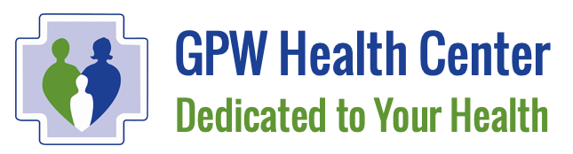 GPW Health Center - Woodbridge