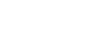 Community Dental - Rumford Dental Center