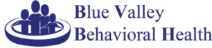 Blue Valley Behavioral Health - Nebraska City