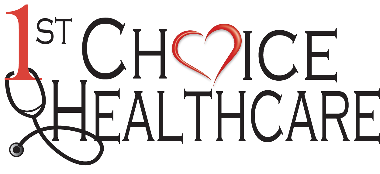 1st Choice Healthcare - Paragould