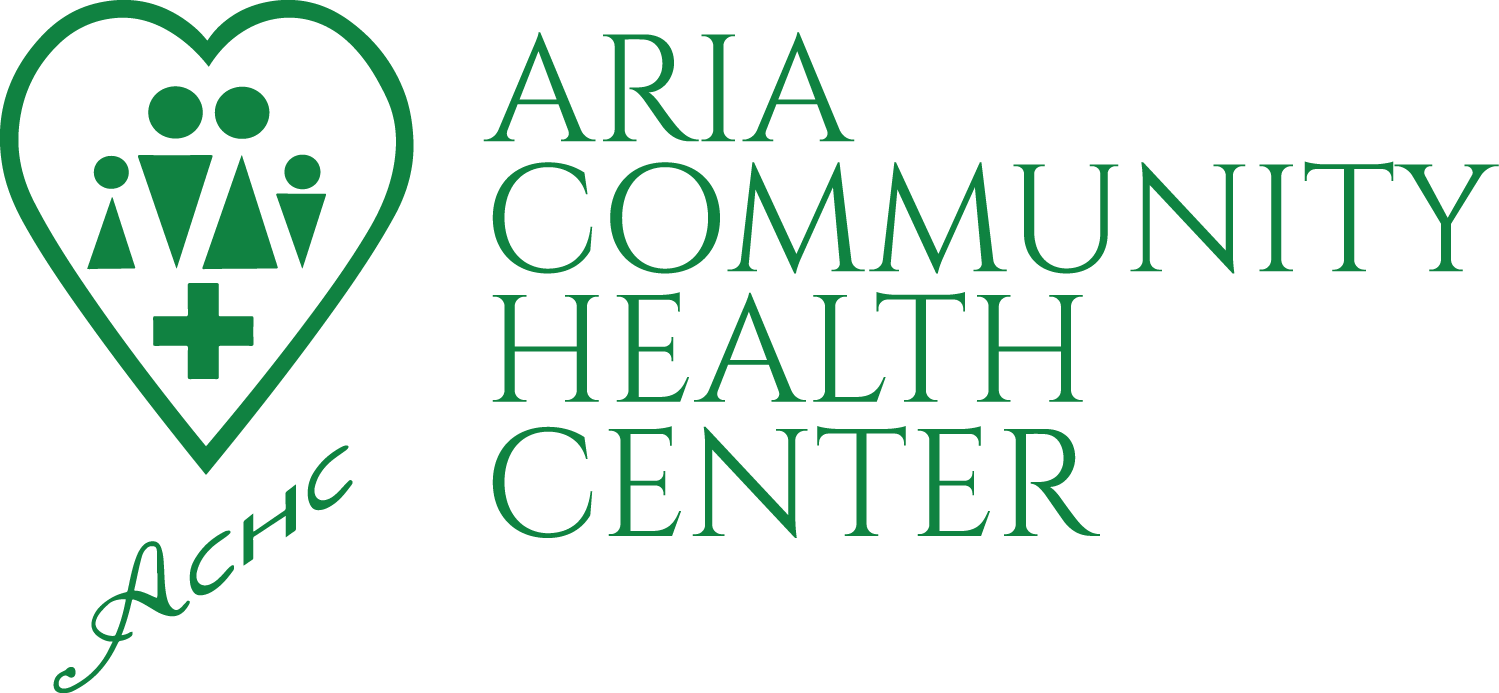 Aria Community Health Center - Riverdale