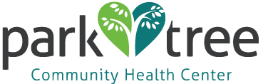 Parktree Community Health Center - Holt
