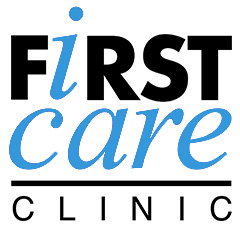 First Care Clinic - Victoria