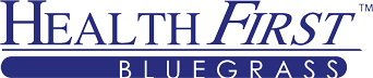 HealthFirst Bluegrass - Southland Medical/Dental
