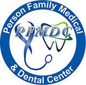 Person Family Medical Center - Yanceyville