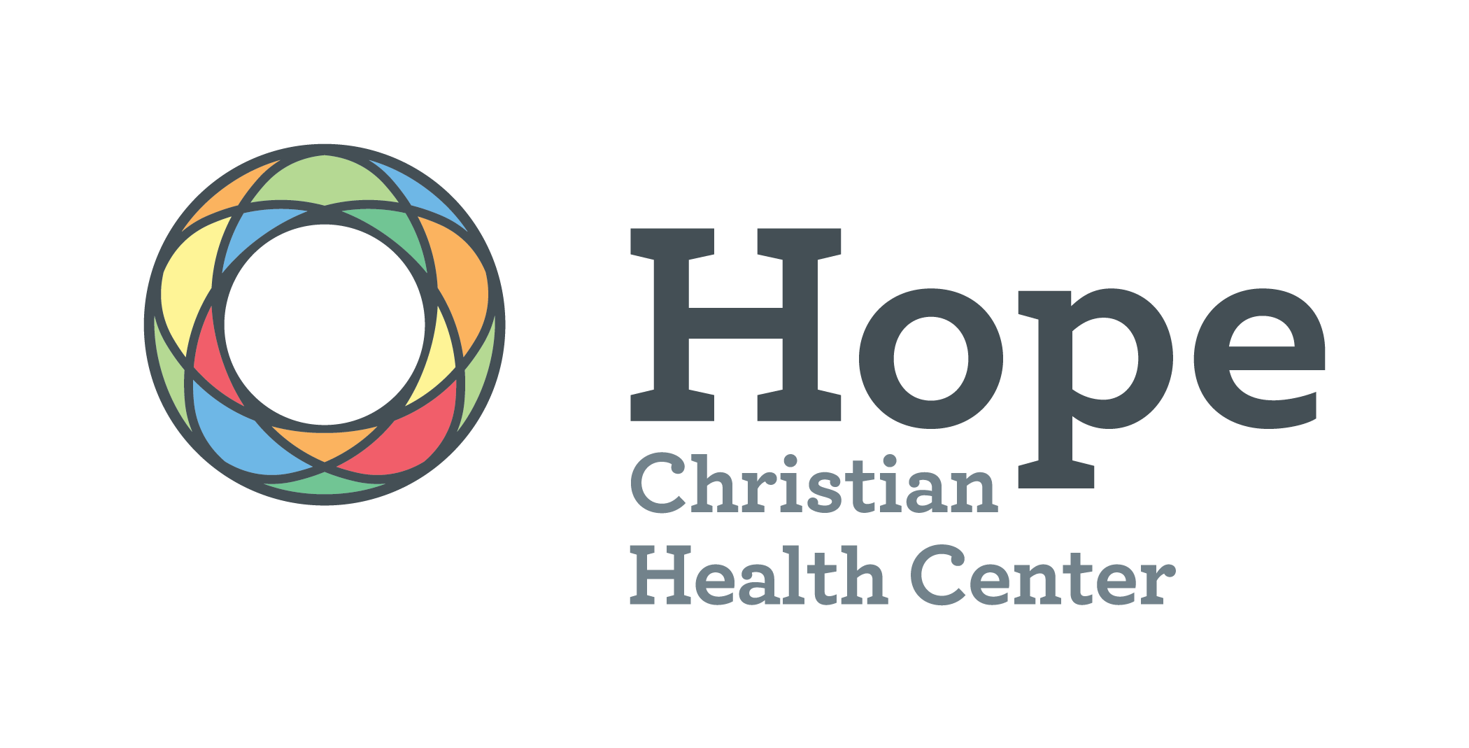 Hope Christian Health Center - M.L.K. Blvd