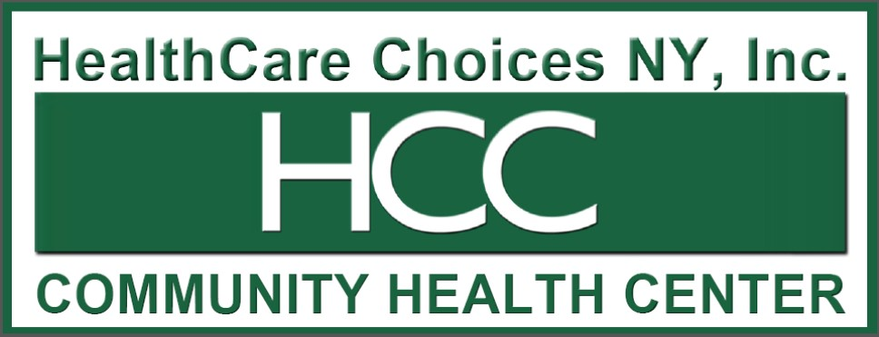 HCC East New York