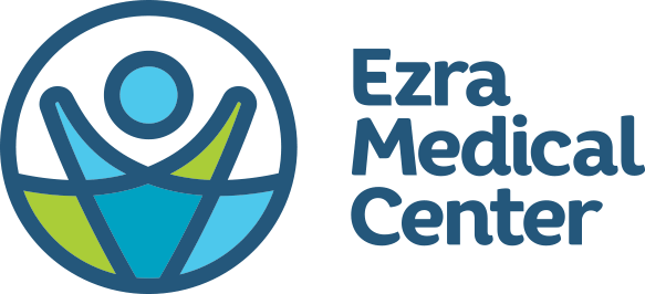 Ezra Medical Center - 60th Street