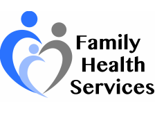 Family Health Services - E. Water Street