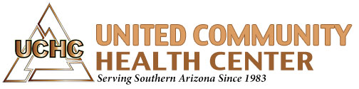 UCHC Family Practice - Green Valley