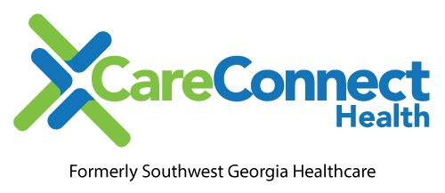 CareConnect Family Practice - Georgetown