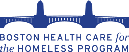 Boston Health Care for the Homeless Program @ Project Hope