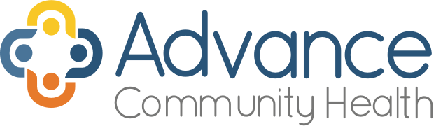Advance Community Health - Southeast Raleigh